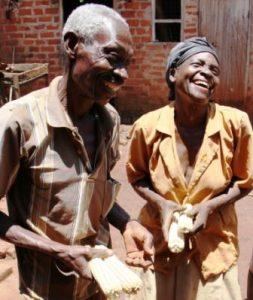IMG_2907_Francis and Ruth Kabale -