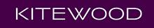 Kitewood logo off website
