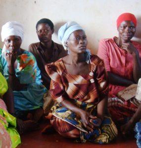 micro-finance-group
